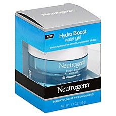 image of Neutrogena® 1.7 oz. Hydro Boost Water Gel