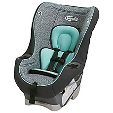 image of Graco® My Ride™ 65 Convertible Car Seat in Sully™