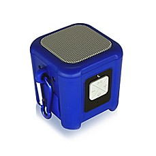 image of Riptide Outdoor Waterproof Bluetooth Speaker
