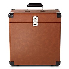 image of Crosley Record Carrier Case