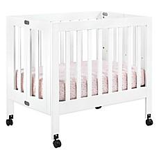 Amazoncom  Evolur Julienne 5 in 1 Convertible Crib in