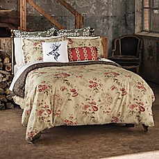 image of Lady Antebellum Heartland™ Beale Street Duvet Cover Set