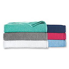 image of Dri-Soft® Bath Towel Collection