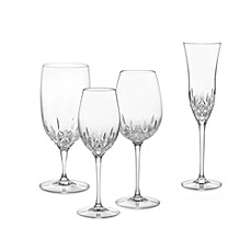 image of Waterford® Lismore Essence Crystal Stemware