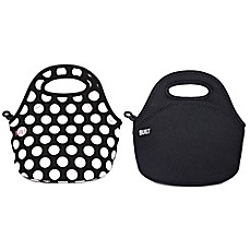 image of Built NY® Neoprene Gourmet Getaway Mini Snack Tote