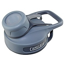 image of CamelBak® Chute™ Replacement Cap