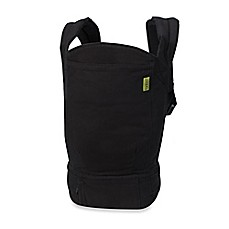 image of Boba® 4G Baby/Child Carrier in Slate