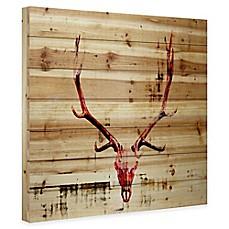 Wall Art Framed Wall Art Modern Canvas Wall Art Bed