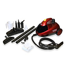 image of Ewbank® Steam Dynamo Steam Cleaner