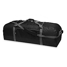 Travel Duffel Bags Wheeled Amp Rolling Duffle Bags Bed