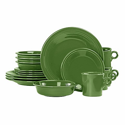 Bed Bath And Beyond Fiesta Dishes
