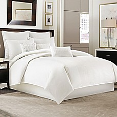 image of Manor Hill® Ellis Comforter Set