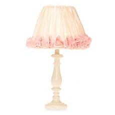 image of Glenna Jean Victoria Lamp Shade