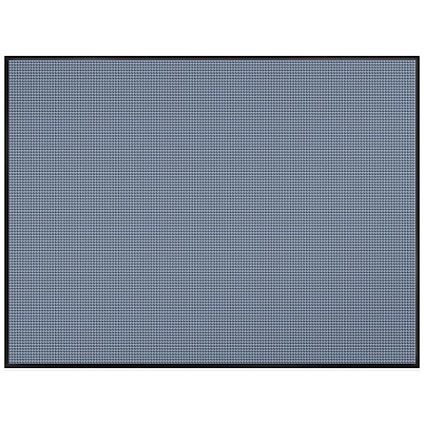 Weather Guard Garage Mat Bed Bath Amp Beyond