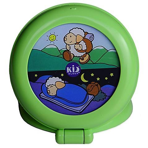 Kids Sleep Globetrotter Bed Bath Beyond