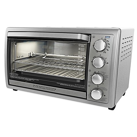 Image result for benefits of having a convection oven