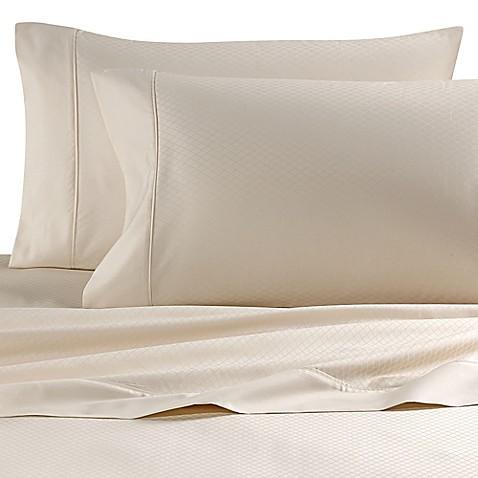 Egyptian Sheets Bed Bath Beyond