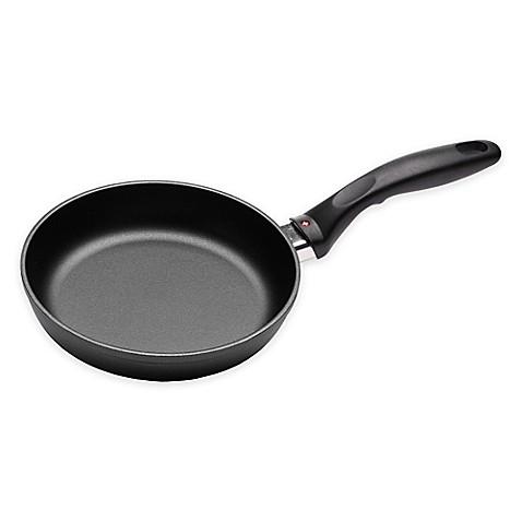 Swiss Diamond Nonstick Fry Pan