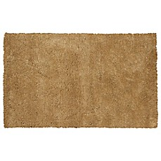 image of KAS Bliss Area Rug in Gold