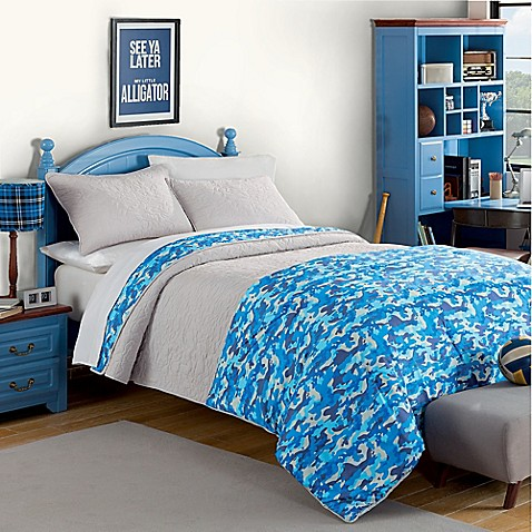 Jordan Comforter Quilt Set In Blue Bed Bath Beyond Iphone Wallpapers Free Beautiful  HD Wallpapers, Images Over 1000+ [getprihce.gq]