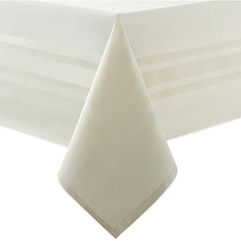 Buy wamsutta classic 70 inch x 120 inch oblong tablecloth for 120 inch table cloth