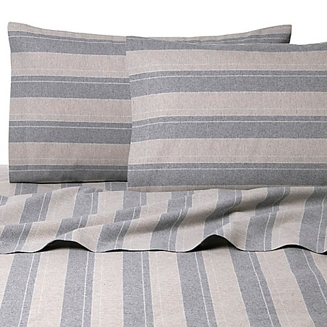 Heather Grey Sheets Bed Bath And Beyond