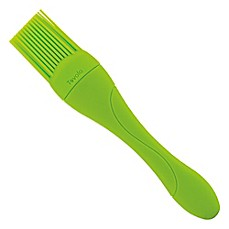 image of Tovolo® 7-Inch Large Pastry Brush in Green