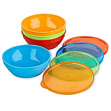 image of Gerber® Bunch-a-Bowls™ (Set of 4)
