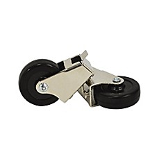 image of Rhino Trunk and Case™ Removable Wheels (Set of 2)