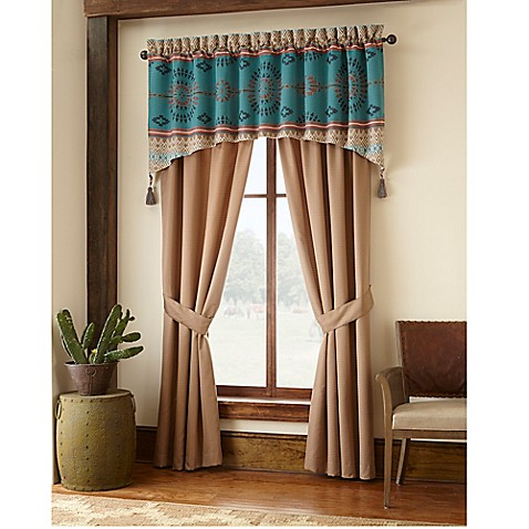 how to freshen up dry clean only curtains