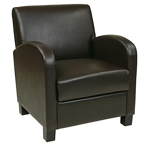 Hooker Furniture Living Room Luna Accent Table 63850101