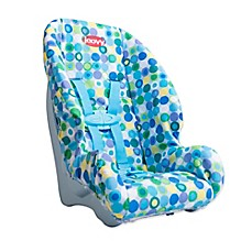 image of Joovy® Toy Infant Booster Seat in Blue
