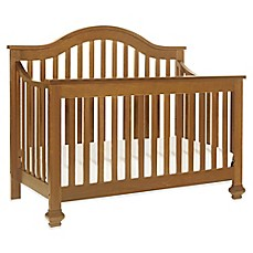Convertible Cribs 4 In 1 Convertible Baby Cribs Buybuy