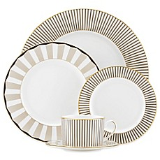 image of Brian Gluckstein by Lenox® Audrey™ Dinnerware Collection