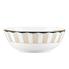 image of Brian Gluckstein by Lenox® Audrey™ Soup Bowl