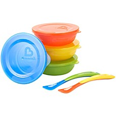shop kids plates baby bottle baby plates buybuy baby