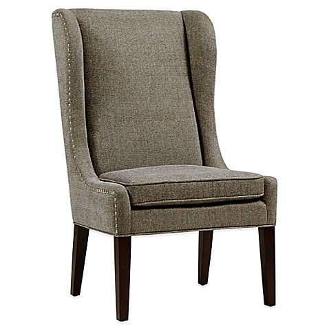 Madison Park Garbo Dining Chair Bed Bath Amp Beyond