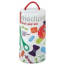 image of Me4Kidz Medipro™ First Aid Kit