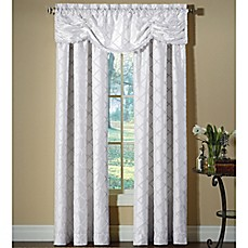 image of Designers' Select™ Francesca Window Curtain Valance