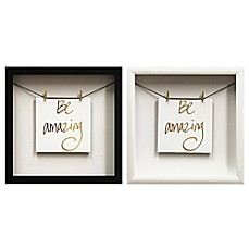 image of amazing - Dorm Wall Decor