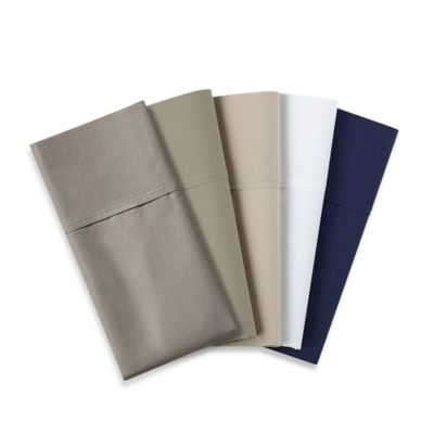 image of Kenneth Cole Reaction Home Garment Wash Sheet Set