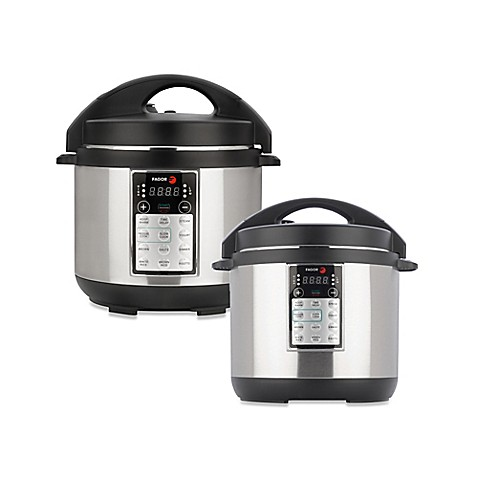 cooking black rice in a slow cooker