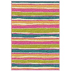 Aria Rugs Kids Court Summertime Rug