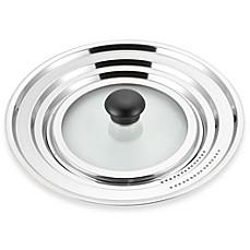 Cookware Bed Bath Amp Beyond