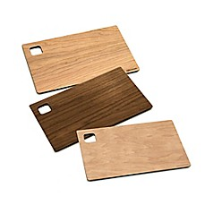 image of Epicurean® WoodGrain Cutting Board