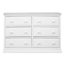 Dressers Buybuy Baby