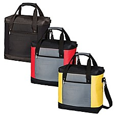 image of Picnic Time® Montero Cooler Tote