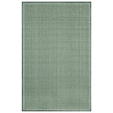 image of Liora Manne Terrace Texture Indoor/Outdoor Rug