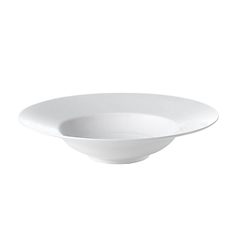P by Prouna Origin Rim Soup Bowl