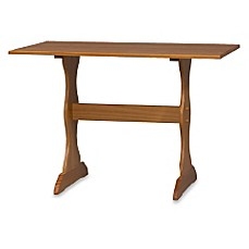 image of Chelsea Dining Table